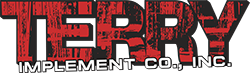 Terry Implement Co., Inc. Logo